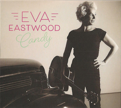 Eastwood ,Eva - Candy ( Lp Version)